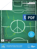 IMP Revista 04