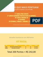 ATIVAÇÕES ECONOMICAS-2.pdf