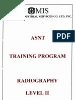 RT ASNT LEVEL 2.pdf