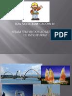 AULAS DE ESTRUTURAS.ppt