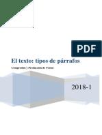 LAB.01.TIPOS DE PÁRRAFO.pdf