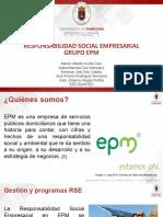 Proyectos II.pptx