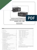 Manual-de-Instrucoes-Y39_r1.pdf