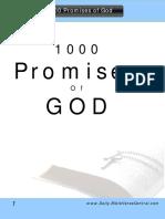 Bible Promises-DOC.pdf