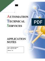 PIDS7300.pdf