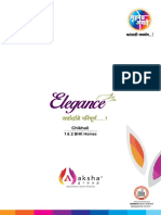 Aksha Elegance | 1 BHK Properties for Sale in Kudalwadi, Chikhali, Pune.