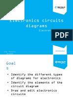 1_Schematic Diagrams
