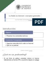 Modulo1-leccion1