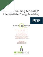 Module+2+Full+Manual.pdf
