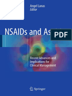Angel Lanas (eds.)-NSAIDs and Aspirin_ Recent Advances and Implications for Clinical Management-Springer International Publishing (2016).pdf