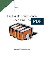 INSTRUMENTOS_de_evaluacion-libre.pdf