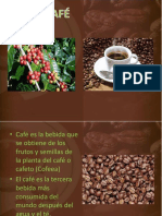 cafe_colombia.pptx