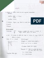 Teoría (Completo - Editado) Física I Castro.pdf