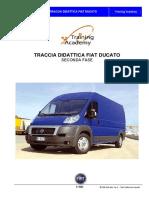fiat+ducato+2006+-160+cv