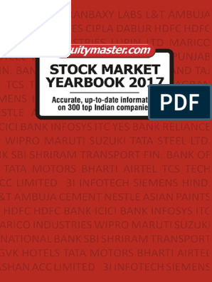 Yearbook 2017 | Government Budget Balance | Fiscal Policy