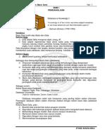D3_-_Sistem_Basis_Data.pdf