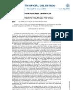 Ley Policia Pais Vasco.pdf