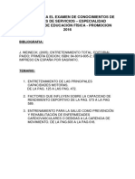 34. TEMARIO EDUCACION FISICA (1).pdf