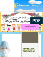 NeuralgiaTrigeminal.pptx