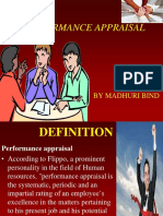 performanceappraisal-130614234313-phpapp02