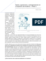 Autismodiario.org-Conductas Desafiantes Agresiones y Autoagresiones en Los Trastornos Del Espectro Del Autismo Parte V