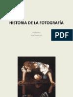 Sesión 1_HISTORIA fotografía Experimental
