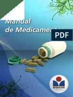 MANUAL MEDICAMENTOS.pdf
