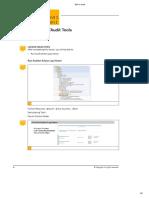 SAP e-book 4