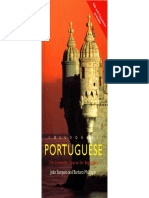 Colloquial Portuguese The Complete Course for Beginners.pdf