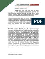 Penegertian Manajemen dan Manajemen Kontruksi.docx