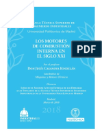 Lección magistral Industriales marzo 2018.pdf