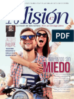 Misión 47.pdf