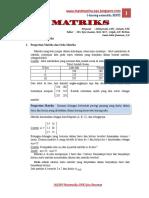 modul-matematika-matriks.pdf