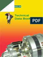 About alternators 2.pdf