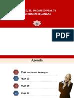 PSAK 55 Instrumen Keuangan 31102016 5071