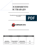 CMC-SGI-PC06_Procedimiento_Montaje_Estanque (1) cas.pdf