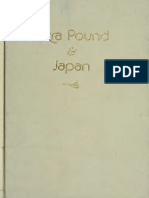 Ezra Pound-Ezra Pound and Japan_ Letters and Essays-Black Swan Books (1987)