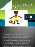 50201910-Baloncesto