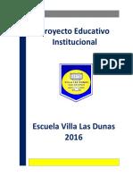 Pro Yec to Educa Tivo 2017