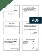 YRB FISICA_Aula-2 Cálculo Vetorial4_foll