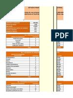 Estudio Financiero de La Produccion de Panela CORECION (1) (1) (1)
