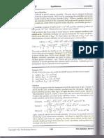 General Chemistry (2)