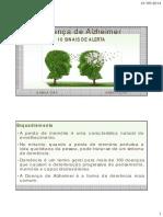 Alzheimer 1sinaisdealerta Susanadias