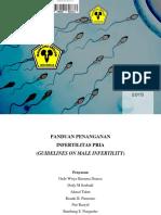 guideline-infertilitas-pria-2015.pdf