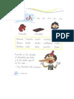 Pagina 23 Leo Anaya