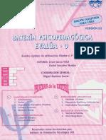 evalua-0.pdf