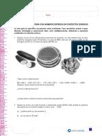 Articles-20323 Recurso Doc