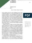 Paradigmas (Guba y Lincoln).pdf