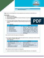 EPT1-U3-S1-A-Actividad 1.docx