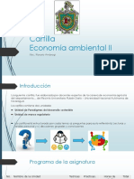 Cartilla---Economia-ambiental-II